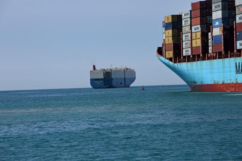 Prižgana zelena luč za začetek trgovinskih pogovorov EU z ZDA