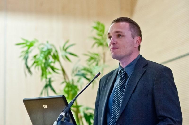 Gorazd Podbevšek o tem, da so uprave trenutno najbolj varovana kategorija zaposlenih v Republiki Sloveniji