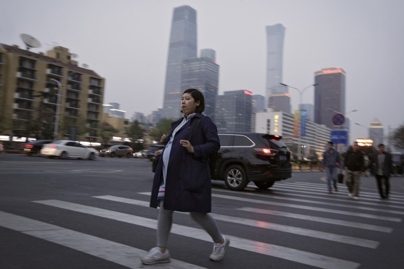 Kitajska na vrh o novi svilni poti povabila tudi Severno Korejo