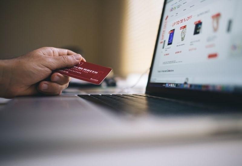 Najnovejših 12 milijonov evrov za mikrokredite pošlo že v prvem roku