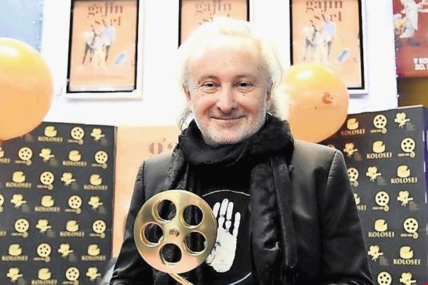 V Pulju ponovno Dnevi slovenskega filma