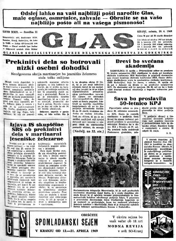 Zgodovinska fronta: Makedonci stoletja živeli na hudem prepihu
