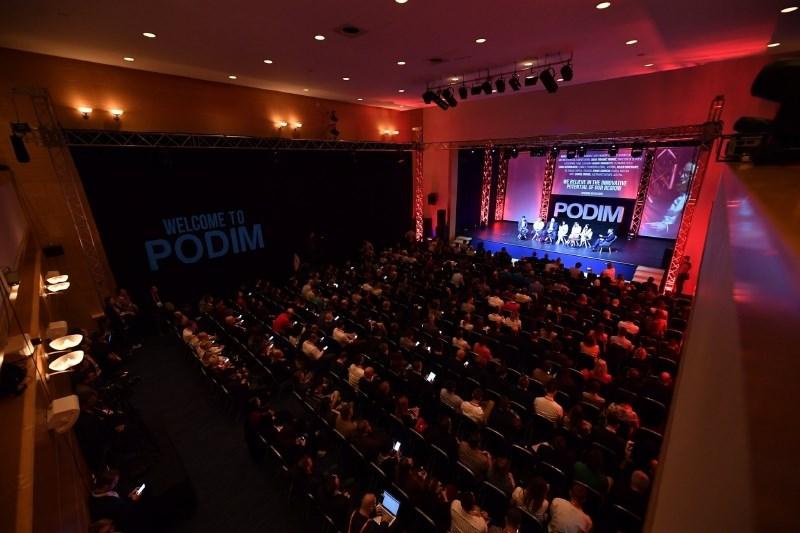 Konferenca Podim krepi vlogo Maribora v rangu mest drugega reda