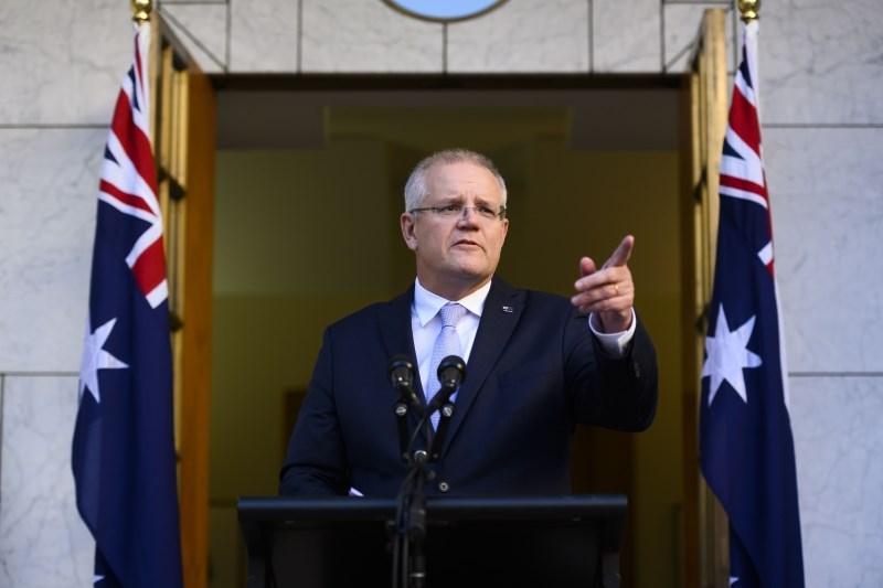 Avstralija dobila prvega domorodnega ministra za domorodno prebivalstvo