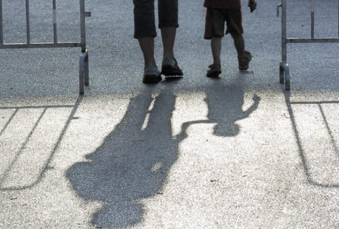 Koroškima dečkoma ustavno sodišče dodelilo kolizijskega skrbnika
