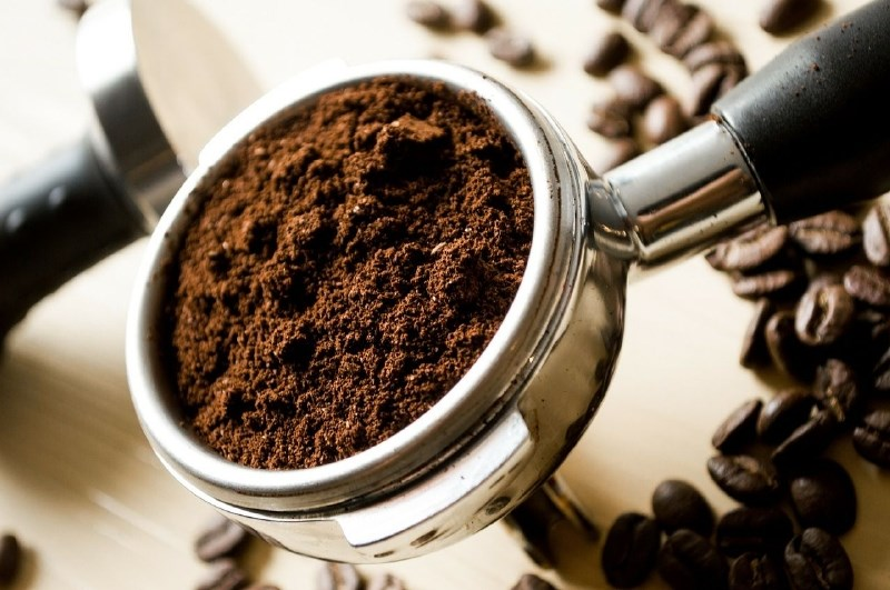 V Sloveniji po ugotovitvah uprave za varno hrano pristna kava