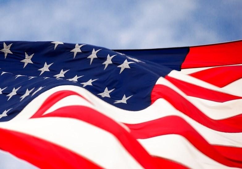 Predstavniški dom ameriškega kongresa potrdil predlog obrambnega proračuna