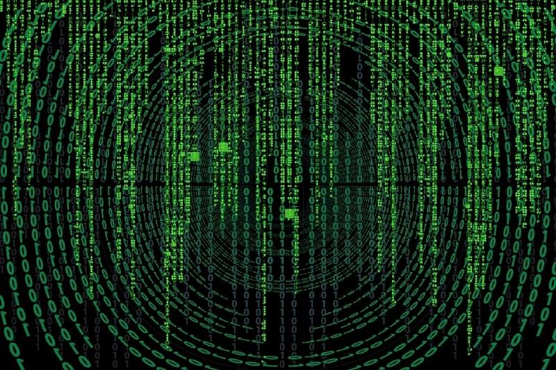 Virus Agent Smith prevzemal nadzor nad aplikacijami