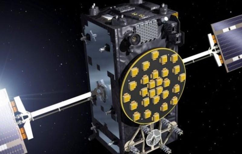 Satelitski sistem Galileo že več dni ne deluje