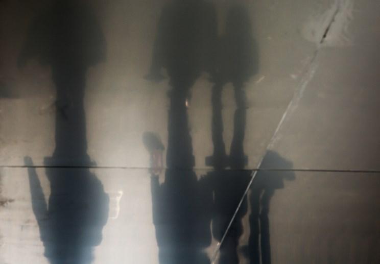 Poljska namerava ustanoviti komisijo za boj proti pedofilom