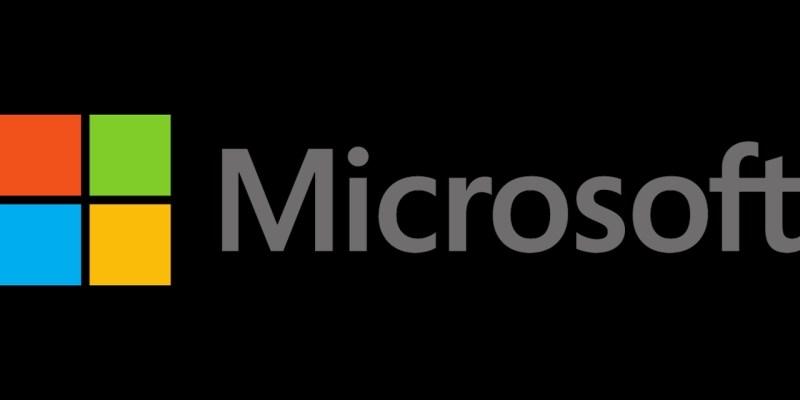 Microsoft z najboljšim poslovnim letom doslej