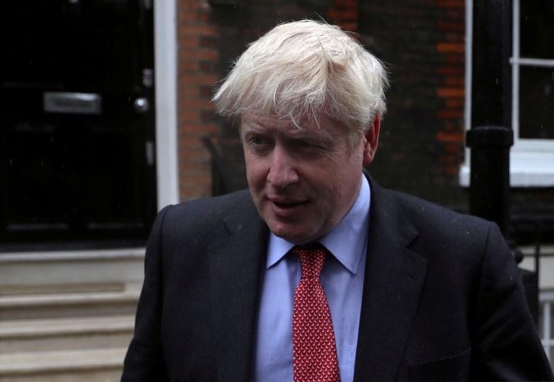 Na Otoku se v primeru zmage Johnsona pričakuje odstope v vladi