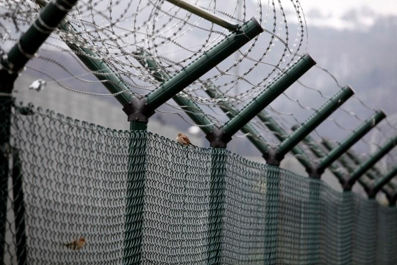 Slovenija Samardžića ne bo izročila Črni gori