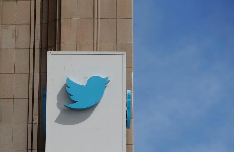Twitter bo omogočil sledenje interesnim področjem