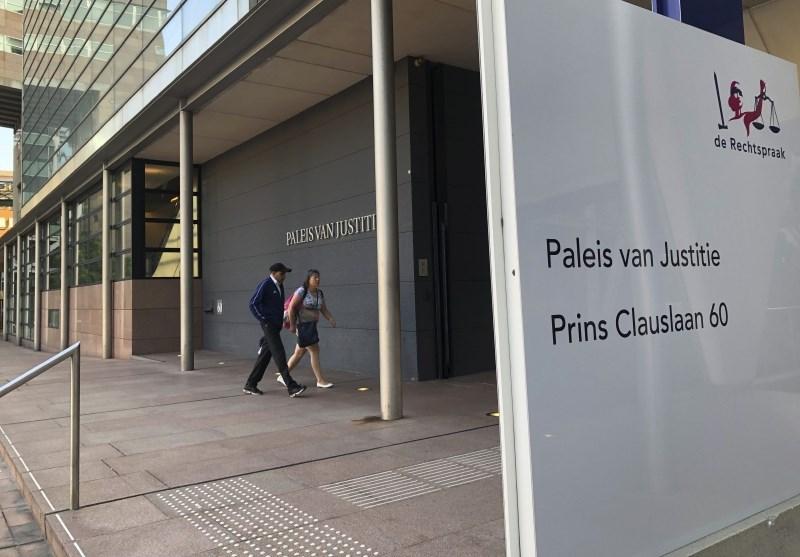 Nizozemsko sodišče oprostilo zdravnika zaradi domnevno sporne evtanazije