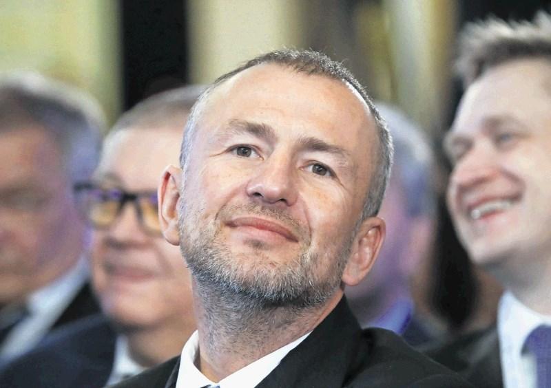 Po Jadranu pluje jahta osmega najbogatejšega Rusa