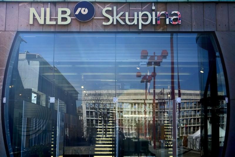 NLB neuradno z najboljšo ponudbo za srbsko Komercijalno banko