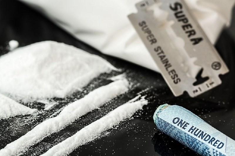 V Črni gori prijeli hrvaška državljana zaradi tihotapljenja 1,2 tone kokaina