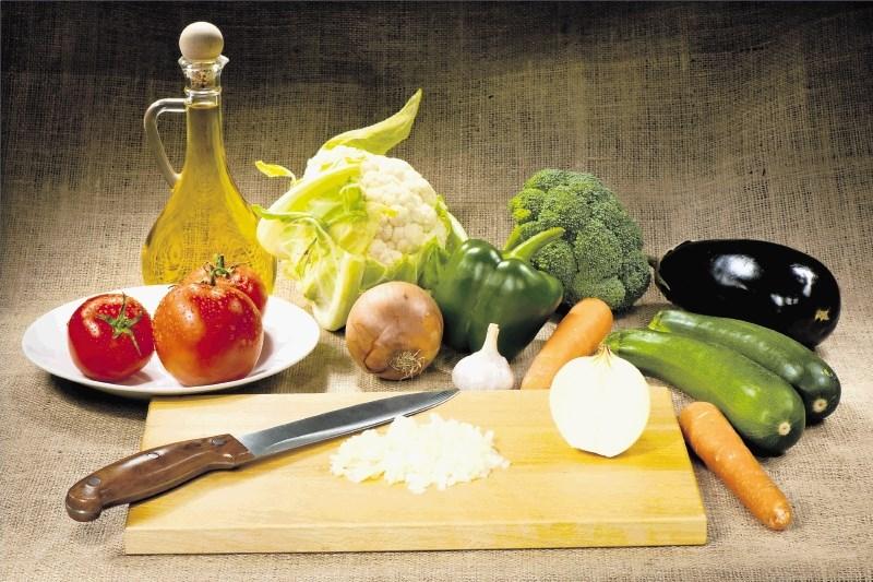 V redu… Kaj pa vitamin B12?