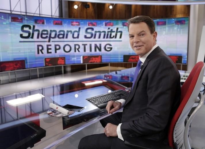 Televizijo Fox News zapustil edini voditelj, ki je bil kritičen do Trumpa
