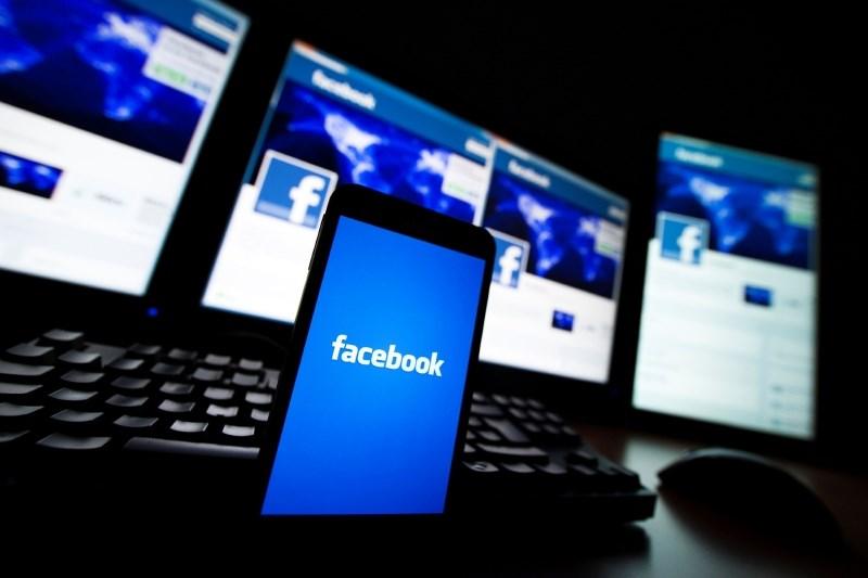 Facebook krepi varnost pred naslednjimi predsedniškimi volitvami v ZDA