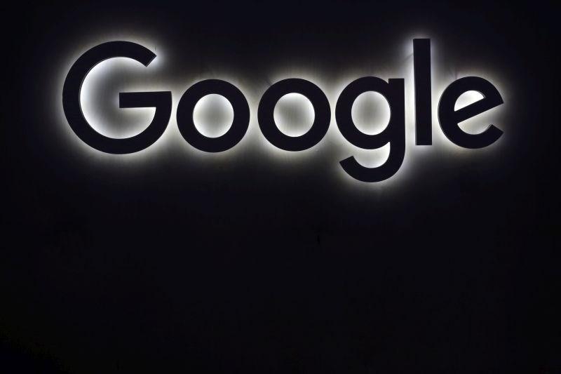 Google uspešno preizkusil prelomno nadgradnjo superračunalnika