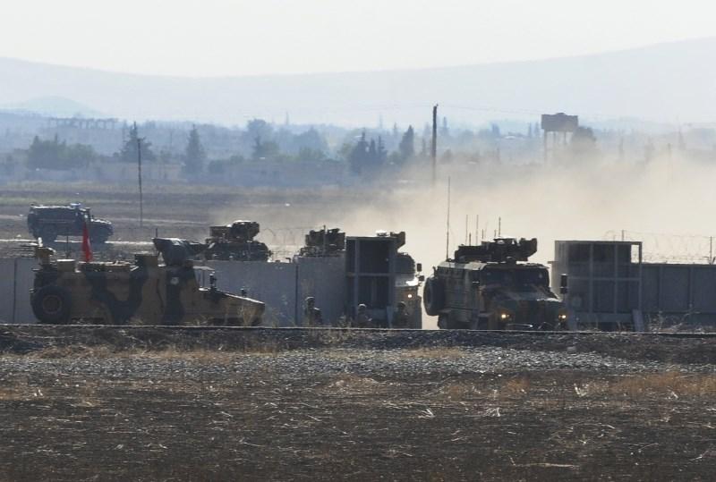 Turčija začela izgon pripadnikov IS iz evropskih držav