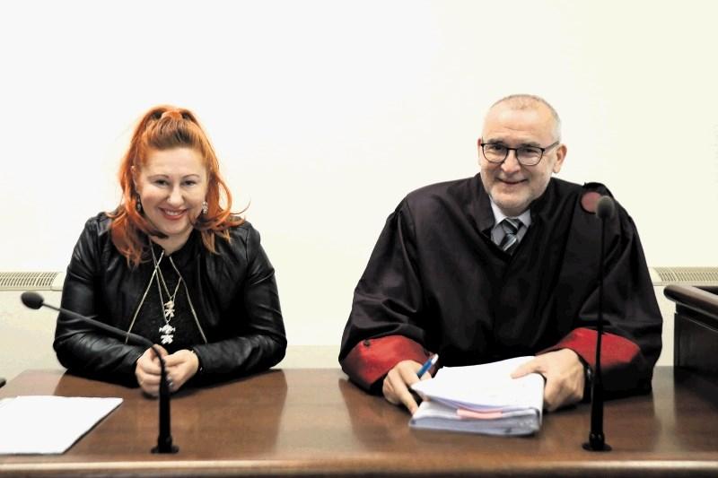 Slovensko državljanstvo bogatih Rusov je šlo po zlu