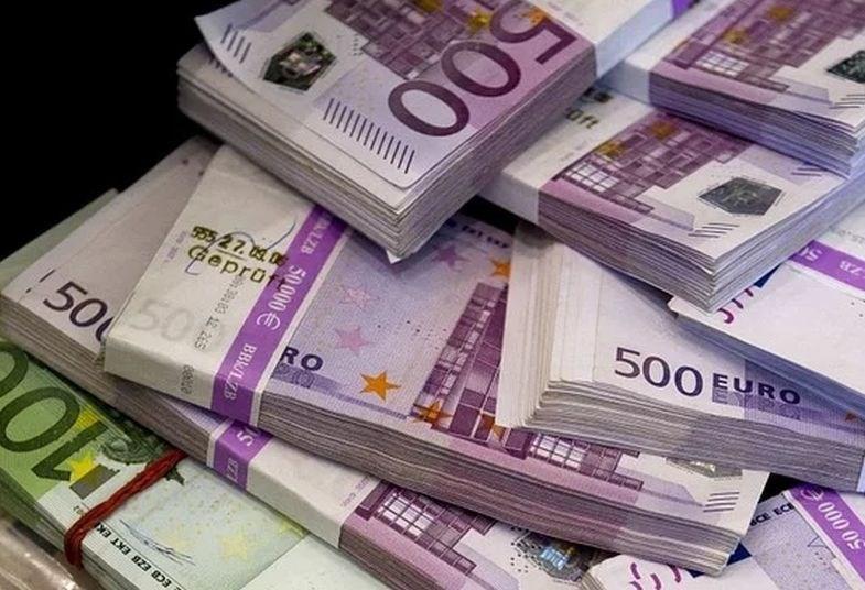 Na Hrvaškem osem osumljenih za pranje denarja, tudi v Sloveniji