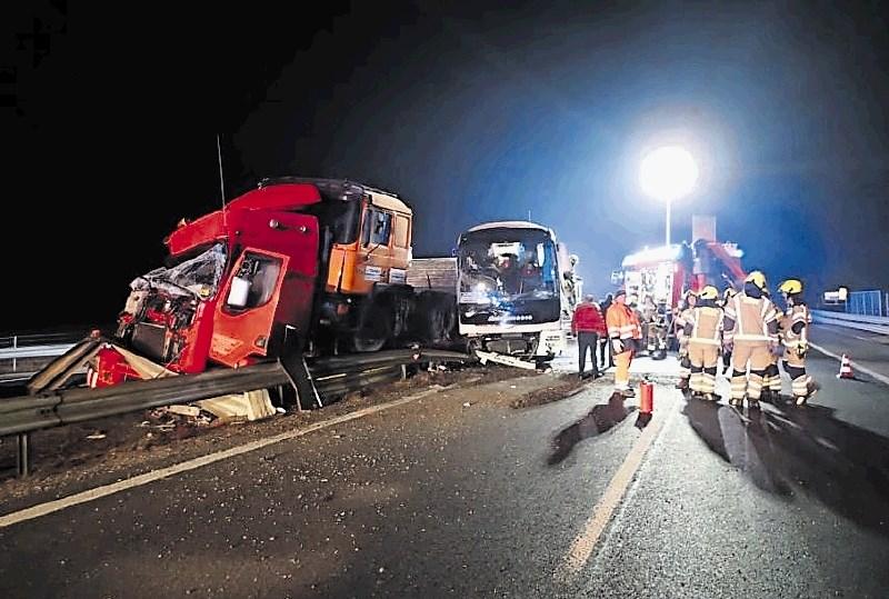 Image result for foto, prometne nesreće