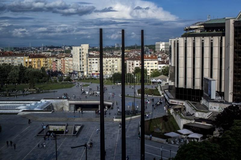 V Bolgariji bodo preverili celotno privatizacijo