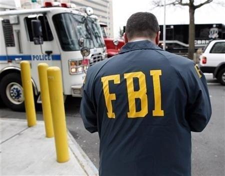 FBI ubil nesojenega bombnega napadalca na zdravstveno ustanovo pri Kansas Cityju