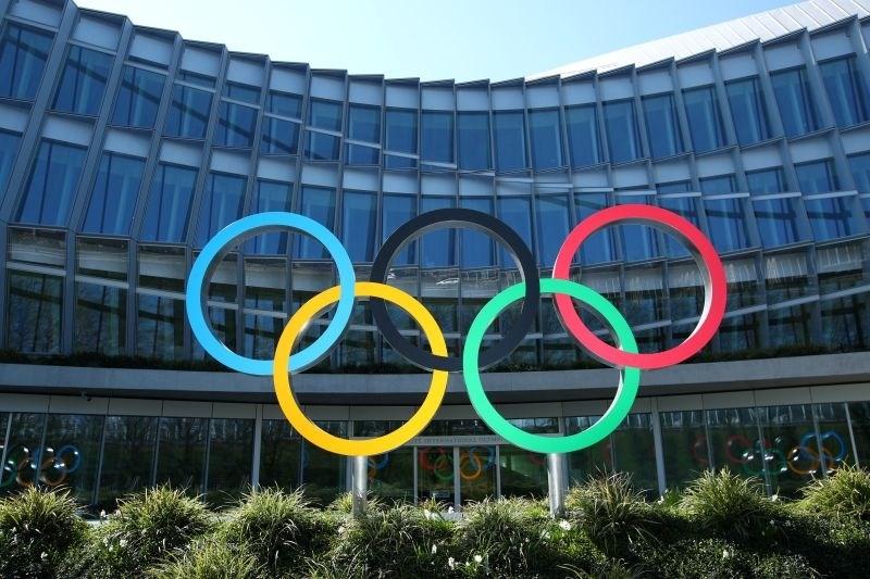 Olimpijske igre bodo verjetno julija 2021