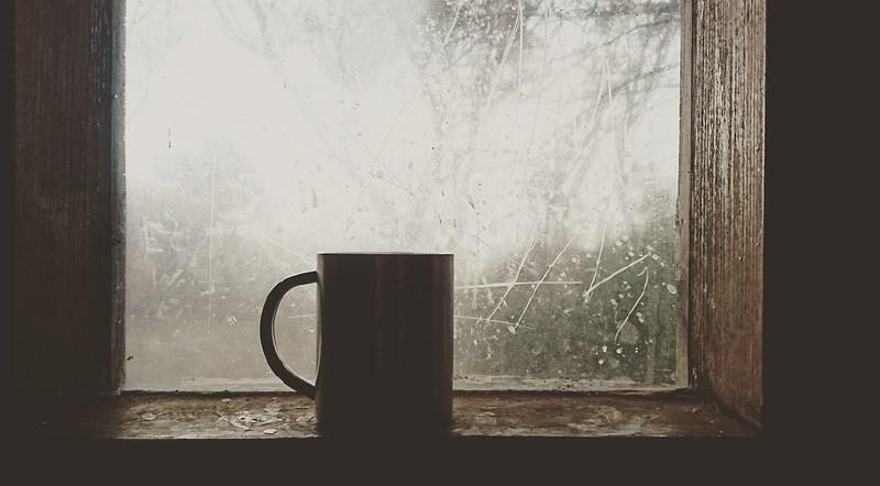 Današnje jutro med najhladnejšimi aprilskimi v zadnjih desetletjih