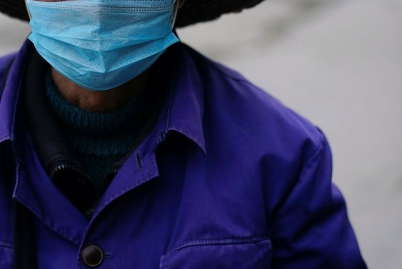 Italija želi ugotavljati razširjenost koronavirusa s testi na protitelesa