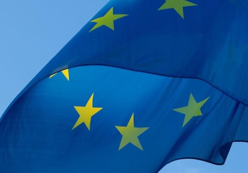 Netoplačnice z nasprotnim predlogom nemško-francoskemu načrtu za oživitev gospodarstva