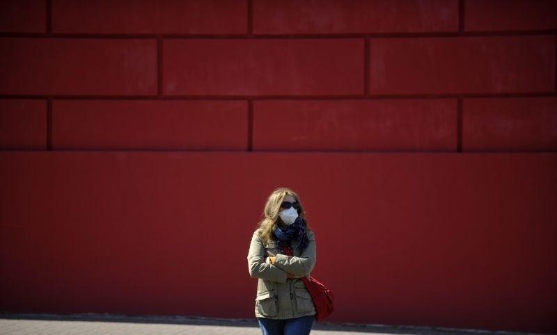 Brazilija po številu okužb na drugem mestu prehitela Rusijo