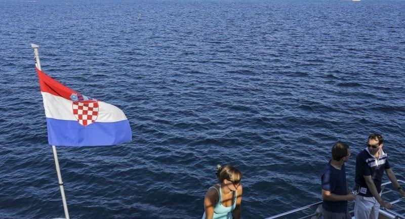 Na Hrvaškem v zadnjem dnevu 86 novih okužb s koronavirusom