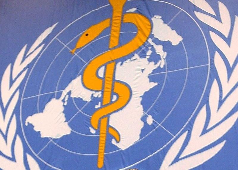 WHO zaskrbljen zaradi skrajševanja karantene v Evropi
