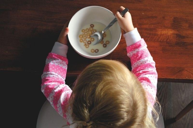 Rekorden porast debelost slovenskih otrok in upad gibalne učinkovitosti