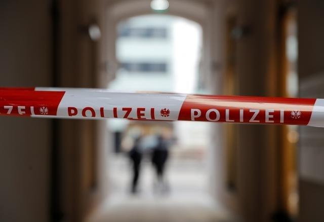 Na Dunaju mati ubila tri majhne hčerke