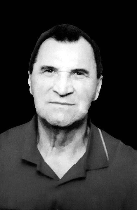 In memoriam: Jože Zevnik (1939–2020)