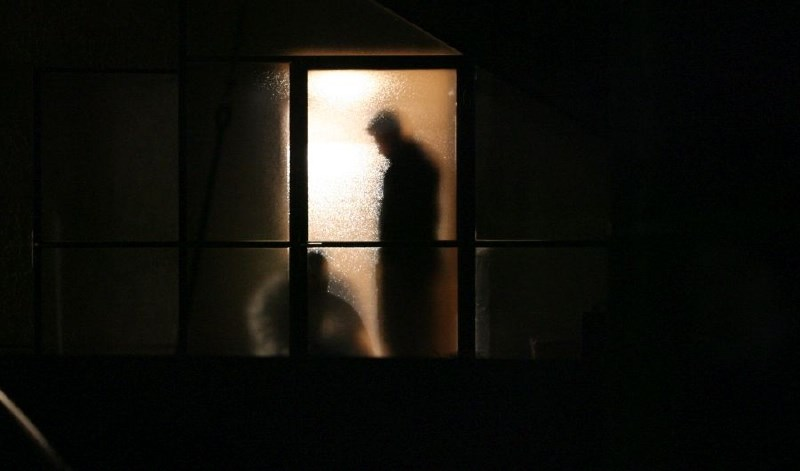 V Društvu SOS telefon opozarjajo na porast nasilja v družini v času epidemije