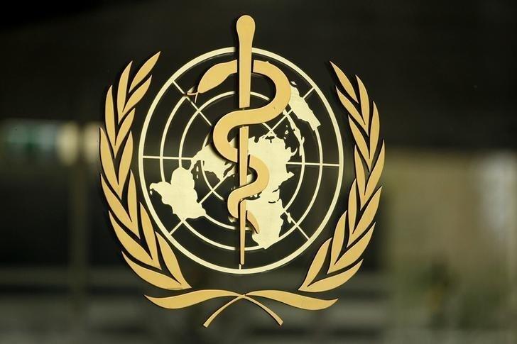 Izredni odbor WHO o mutacijah novega koronavirusa