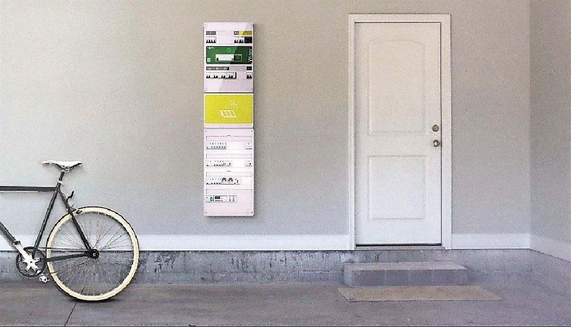 Prihodnost že danes: trajnostno upravljanje energije