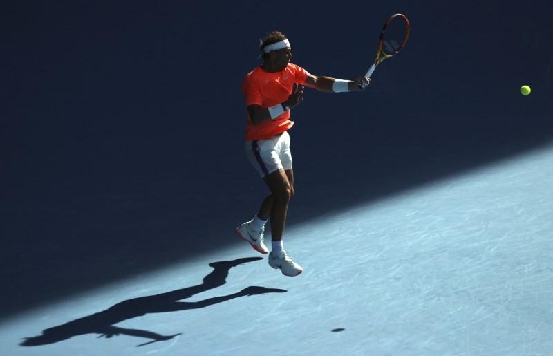 Nadal odpovedal še turnir v Acapulcu: Se vidimo prihodnje leto!