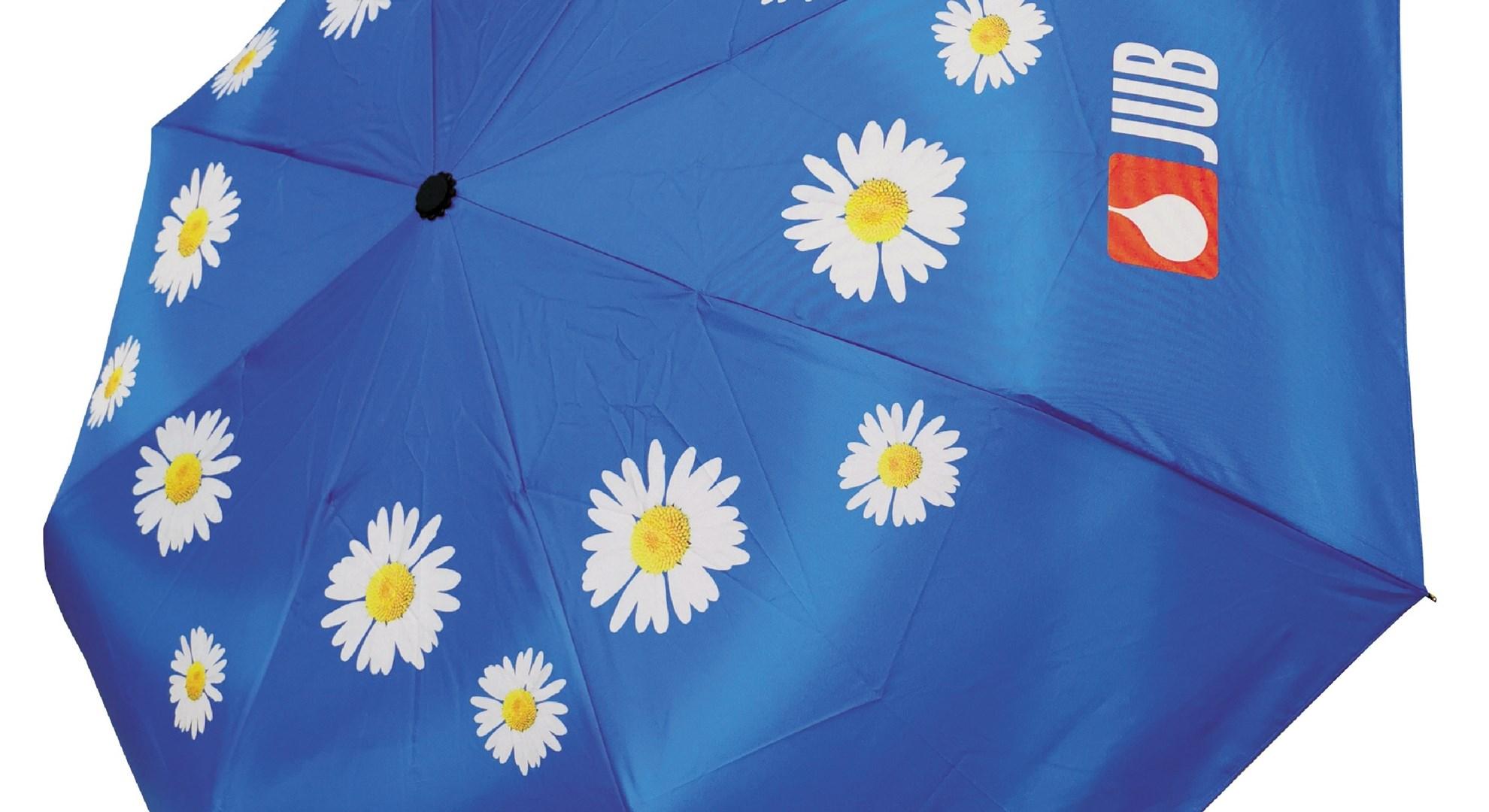 Jupol Classic to pomlad znova nagrajuje!