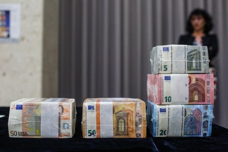 Furs nakazal 44,3 milijona evrov pomoči