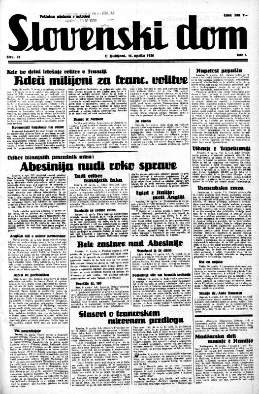 Poleg pravih Nemcev so v Sloveniji prebivali tudi nemškutarji