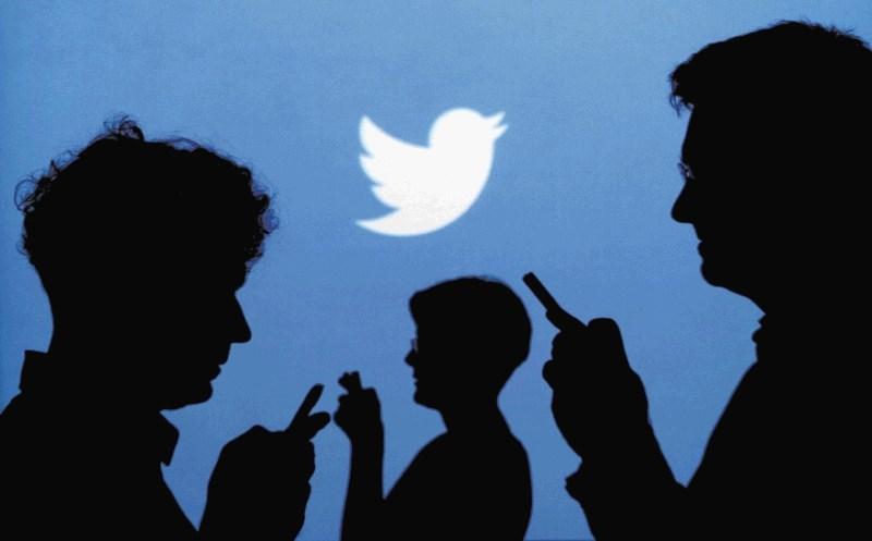Pogosta cenzura družbenih omrežij v Aziji: Vlade proti nevšečnim vsebinam s prepovedjo omrežij